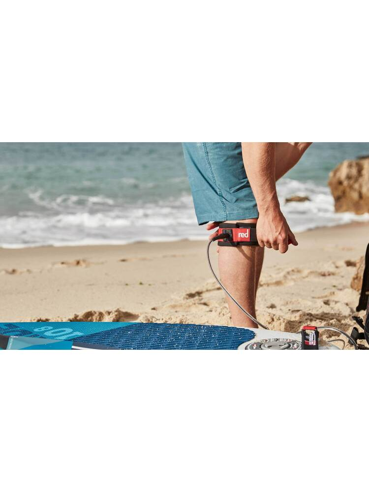 Red Paddle Co Surf Leash 10