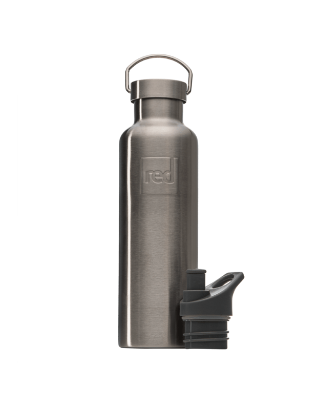 RED Original Insulated Drinks Bottle