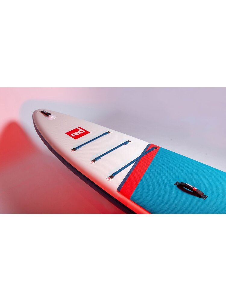 Red Paddle Co 12