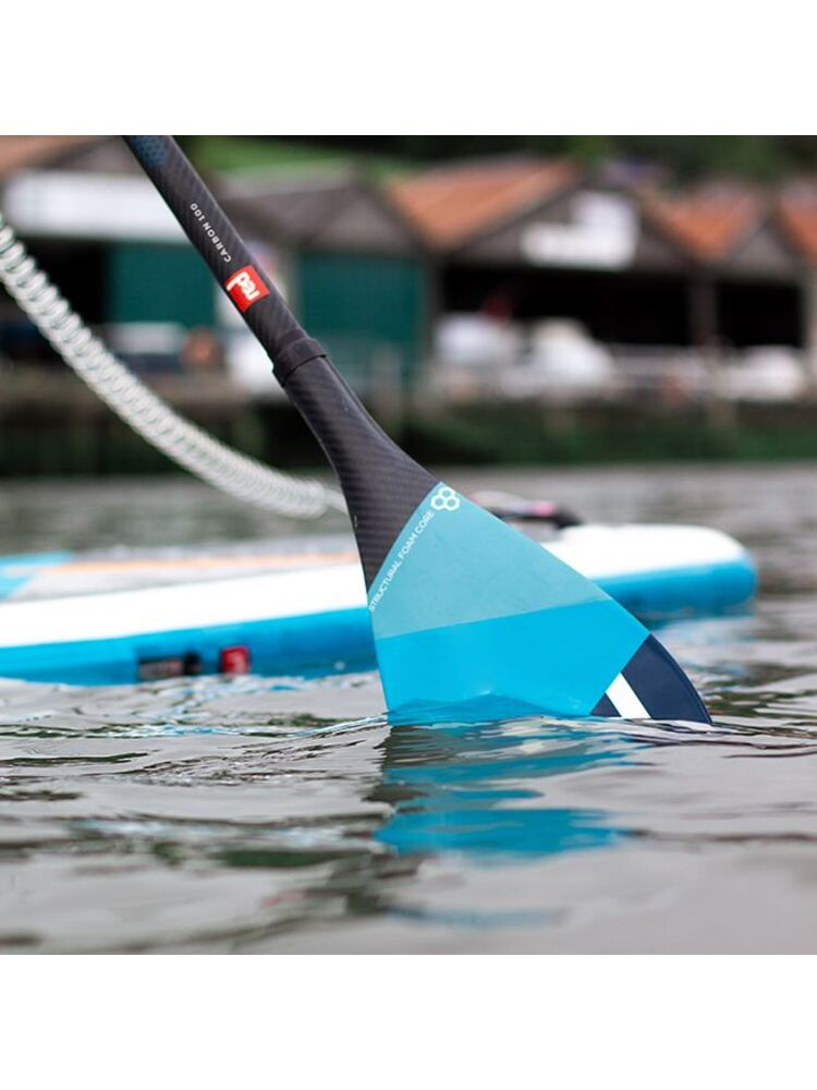 Red Paddle Co Carbon 100 Paddle
