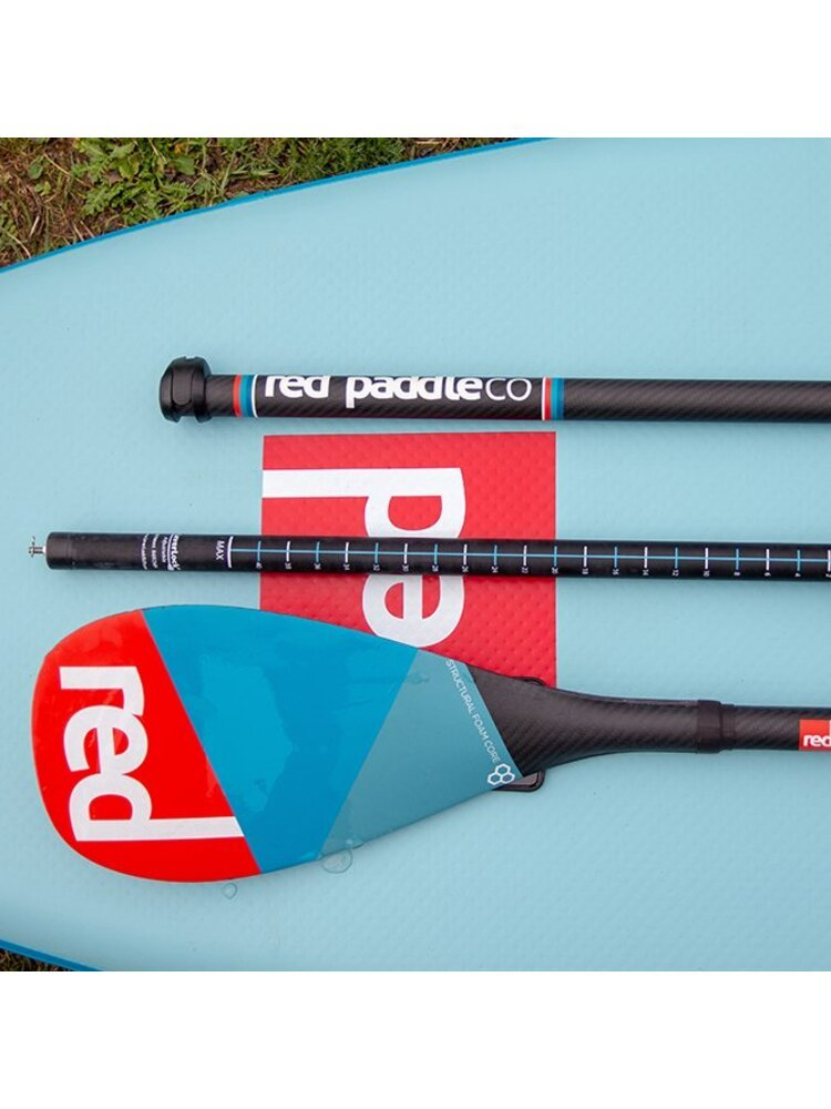 Red Paddle Co Carbon 50 Paddle
