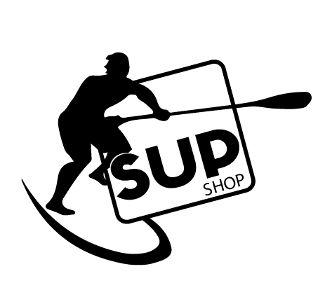 SUPshop.no |SUP boards and accessories shop